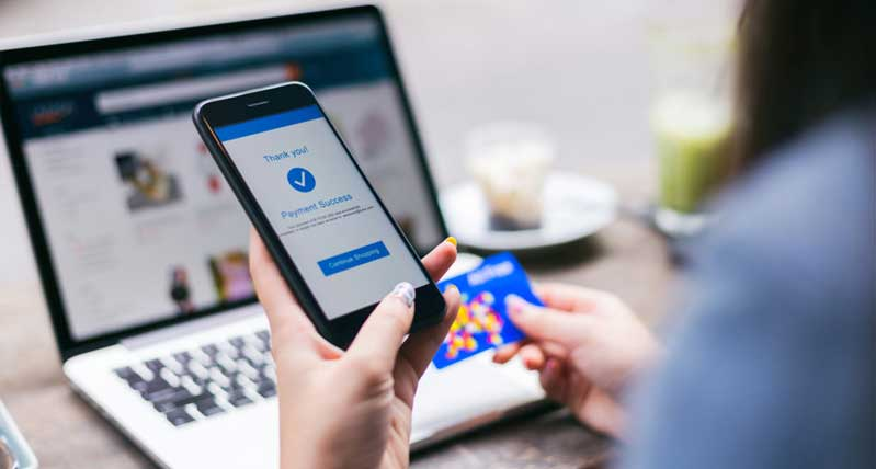 E-ticaret Web Tasarım Ankara