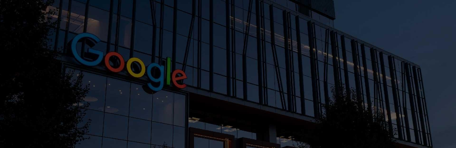 Google Reklamı