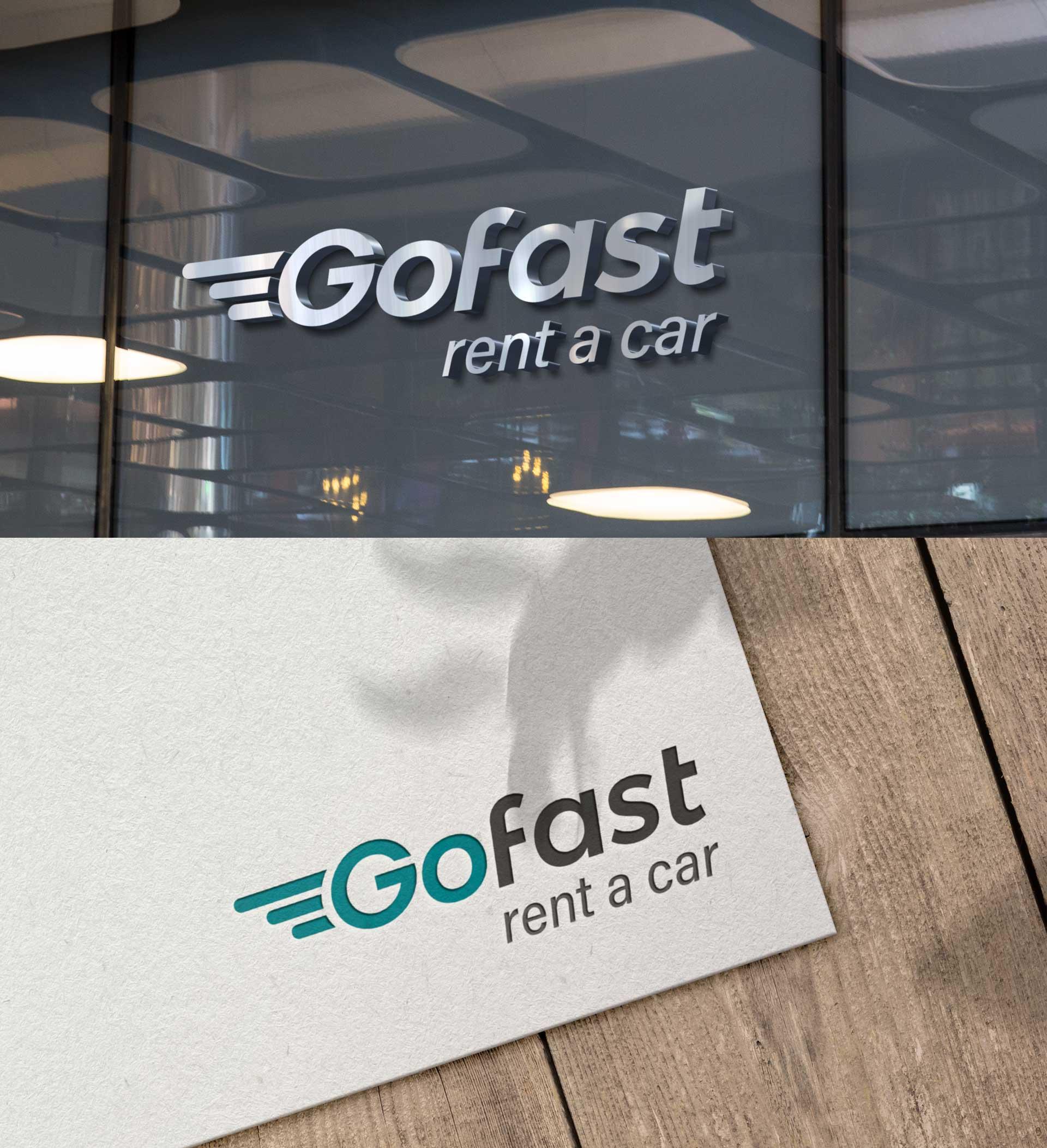 GOFAST RENTACAR